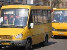 Перевозчики, В Крыму за неделю выявили 53 нелегальных перевозчика