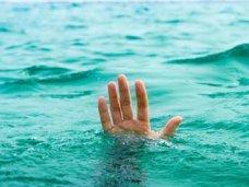Утонул, В Алупке утонул пенсионер