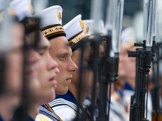 В Феодосии возведут мемориал морякам-черноморцам