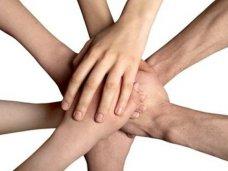 Благотворительность, В Севастополе собирают помощь для погорельцев