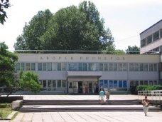 детское творчество, Дворец пионеров в Симферополе отметит 90-летний юбилей