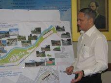 спортивный комплекс, Велодорожку в Симферополе пообещали построить ко Дню города