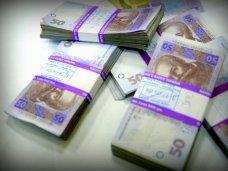 Коррупция, ПТУ в Феодосии насчитали 318 тыс. грн. убытков