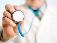 Здоровье крымчан, В Симферополе утвердили программу «Здоровье крымчан» до 2016 года