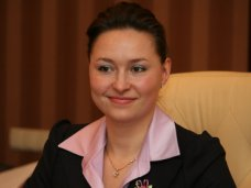 Серебряное перо, Лицо крымской журналистики, «Серебряное перо» соберет самых достойных журналистов, – Плакида