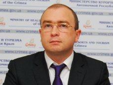 Лицо крымской журналистики, Министр курортов рассказал, кто должен стать лицом крымской журналистики
