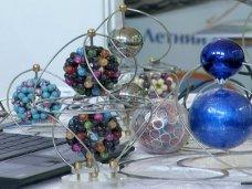 Инновации, В Севастополе открылся салон изобретений и новых технологий