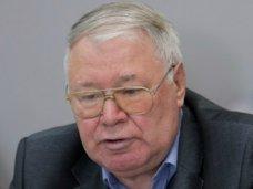 Евроинтеграция, Нельзя противопоставлять ЕC Таможенному союзу, – эксперт