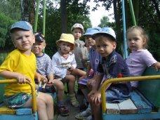 попечительский совет, В Крыму при детских домах семейного типа создадут попечительские советы