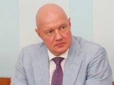 Евроинтеграция, Украина будет строить взаимоотношения с партнерами на основе национальных интересов, – депутат