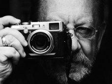 фестиваль, В Севастополе проведут международный фотофестиваль