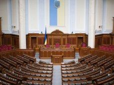 Закон о развитии Крыма, Профильный комитет Верховной Рады Украины одобрил законопроект о развитии Крыма