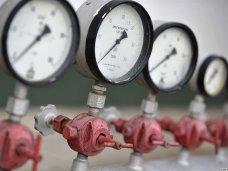 Отопительный сезон, Крымские ТЭЦ готовы к отопительному сезону
