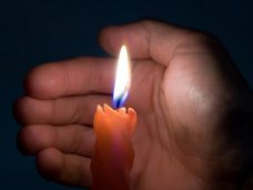В Крыму без света остались 22 населенных пункта