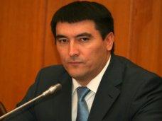 Закон о развитии Крыма, Закон о развитии Крыма откроет ворота для инвесторов, – вице-премьер