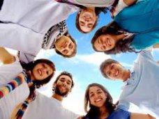 трудоустройство, В Крыму создадут рабочую группу по занятости молодежи