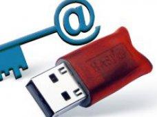 ЭЦП, В Крыму выдали 12 тыс. ключей электронной цифровой подписи