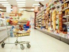 Цены, В Крыму за сентябрь подешевели некоторые продукты
