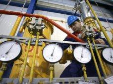 Отопительный сезон, Севастополь подключат к отоплению в середине октября