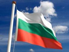 консульство, В Крыму предложили открыть консульство Болгарии