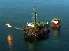 Черноморнефтегаз, «Черноморнефтегаз» работает на энергонезависимость Украины, – Могилев