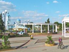 Курортный сезон, В Сакском районе готовят новую туристическую программу