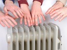 Отопительный сезон, В Симферополе нет отопления в одном детсаду и 11 школах