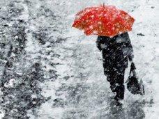 Погода, Для крымчан ранние холода – сильный стресс