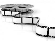 Docudays UА, В Крыму на фестивале документального кино покажут 24 фильма