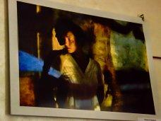 Выставка, В Севастополе представили коллекцию портретов
