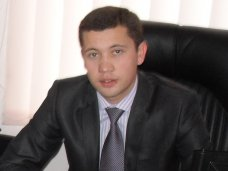 партия «Свобода», Молодежь Крыма призывает не допускать всплеска националистических настроений в стране