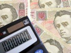 Бюджет, В Крыму собрали почти 3,3 млрд. грн. налогов и сборов