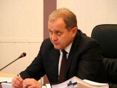 обращения граждан, Премьер Крыма пригрозил увольнением недобросовестным чиновникам