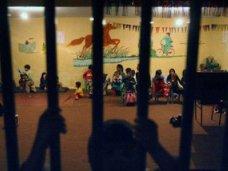 прокуратура, Прокуратура выявила нарушения в привлечении детей к ответственности