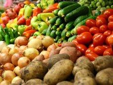 Ярмарка, В Алуште пройдет сельскохозяйственная ярмарка