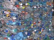 Чистый город, В Симферополе подыскали новое место для мусорного завода