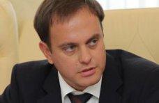 Серебряное перо, Все десять финалистов номинации «Лицо крымской журналистики» уже являются победителями, – Вадим Волченко