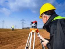 Регистрация земельных участков, В Крыму землеустроители предоставили админуслуги на 2,8 млн. грн.