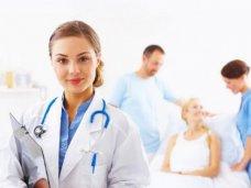 Здоровье крымчан, В этом году программа «Здоровье крымчан» профинансирована на 85%