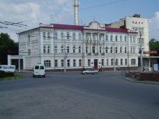 проверка, Сотрудники «Черноморнефтегаза» незаконно задержали финансовых инспекторов