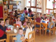 Детский сад, В Симферополе построят новый детсад за счет турецкого финансирования