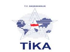 Черноморский экономический форум, На Черноморском форуме подпишут меморандум о сотрудничестве с TIKA