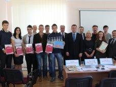 поддержка предпринимательства, В Армянске выделят 100 тыс. грн. на поддержку предпринимательства