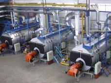 Отопление, В Старом Крыму ликвидируют централизованное отопление