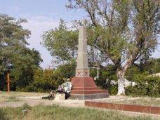 Мемориал жертвы фашизма, На разработку проекта строительства мемориала жертвам фашизма под Симферополем необходимо 600 тыс. грн.