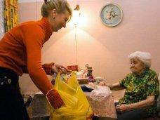 В Крыму упрощена работа соцслужб