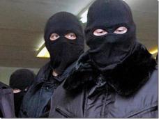 Рейдерство, За год в Крыму выявили пять попыток рейдерского захвата