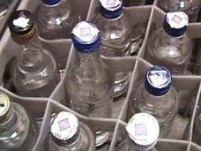 Фальсификат, В частном доме Керчи производили алкогольный фальсификат