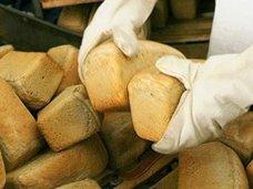Хлеб, В Крыму цена на социальный хлеб остается самой низкой по стране
