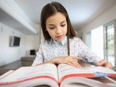 Образование, В Симферополе отметят день внешкольного образования